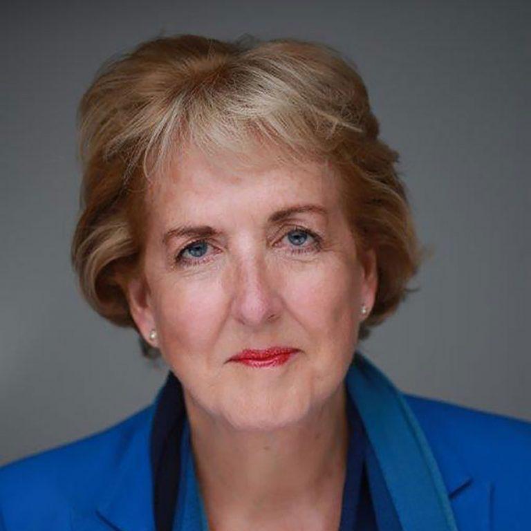 Elaine Lewis, Managing Director, Cadventure