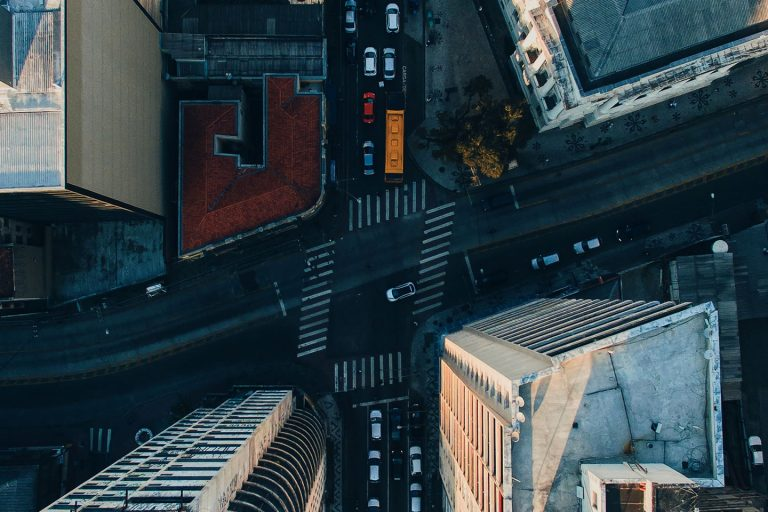 The Brazilian Charter for Smart Cities