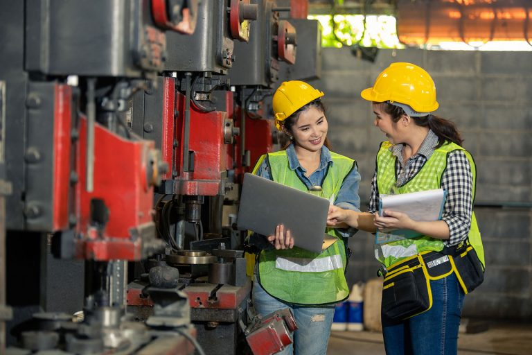 Aurecon's Louise Adams talks equality and inclusion in engineering