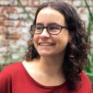 Luisa Correia